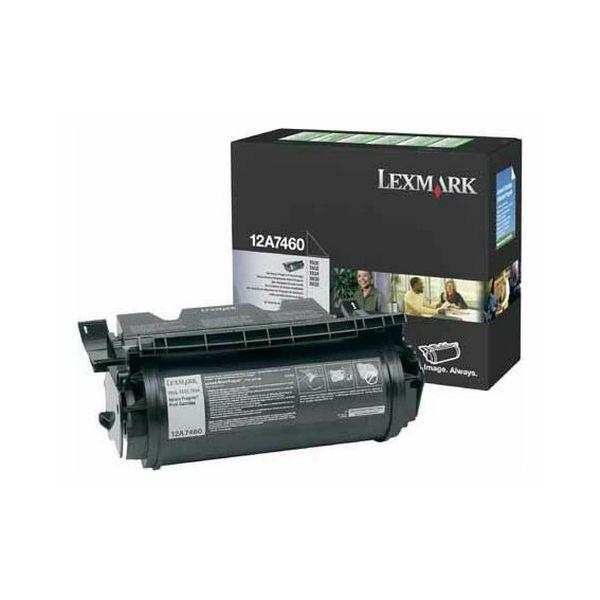 lexmark-t63x-12a7460-black-orginalni-ton-lx-t63x-o_2.jpg
