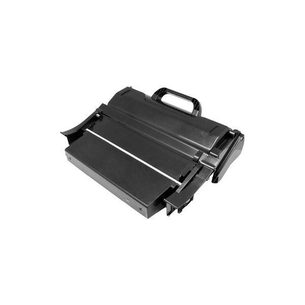 lexmark-t650h-black-zamjenski-toner-le-t650_1.jpg