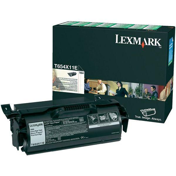 lexmark-t654-t654x11e-black-orginalni-to-lx-t654-o_1.jpg