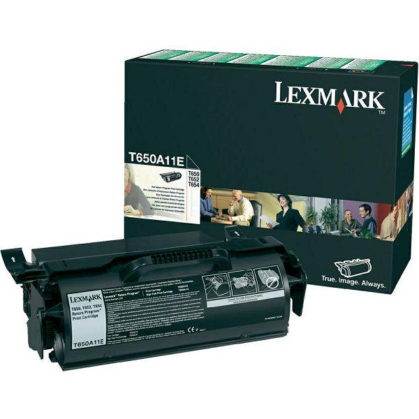 lexmark-t65x-t650a11e-black-orginalni-to-lx-t65x-o_1.jpg