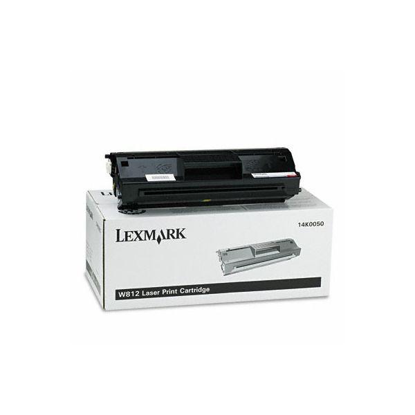 lexmark-w812-14k0050-black-orginalni-ton-lx-w812-o_1.jpg