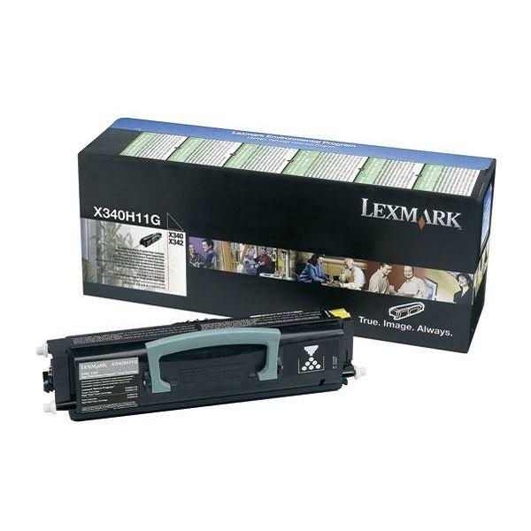 lexmark-x342n-x340h11g-black-orginalni-t-lx-x342n-o_1.jpg