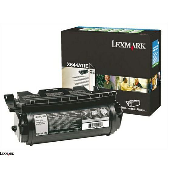 lexmark-x64x-x644a11e-black-orginalni-to-lx-x64x-o_1.jpg