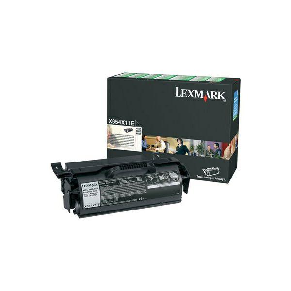 lexmark-x654-x654x11e-black-orginalni-to-lx-x654-o_1.jpg