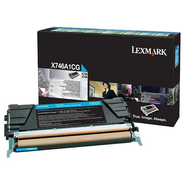 lexmark-x746-x746a1cg-cyan-orginalni-ton-lx-x746cy-o_1.jpg