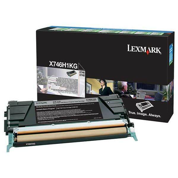 lexmark-x746-x746h1kg-black-orginalni-to-lx-x746b-o_1.jpg