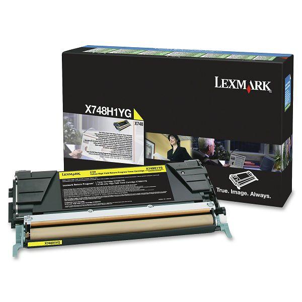 lexmark-x748-x748h1yg-yellow-orginalni-t-lx-x748y-o_1.jpg