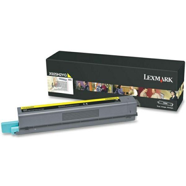 lexmark-x925-x925h2yg-yellow-orginalni-t-lx-x925y-o_1.jpg