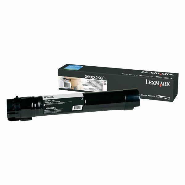 lexmark-x95x-x950x2kg-black-orginalni-to-lx-x95xb-o_1.jpg