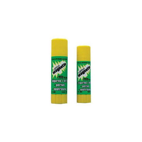 Ljepilo magnetin stick 361(15gr)