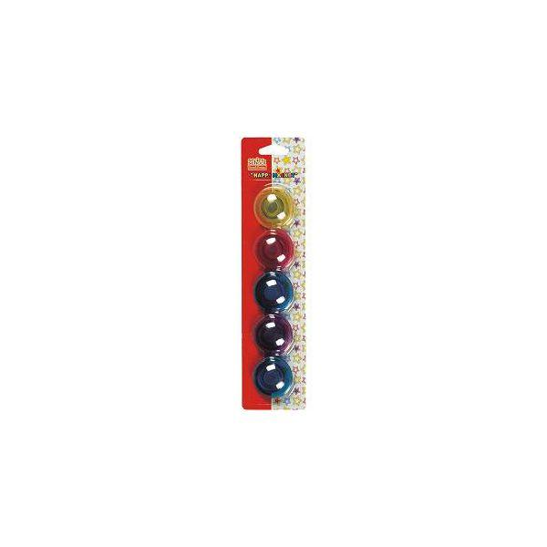 Magneti 3,5CM Memoris  MF12313