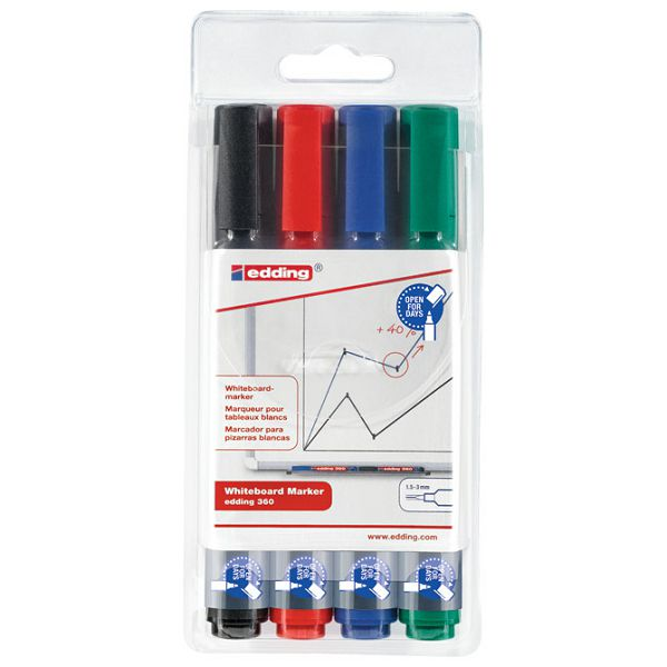 marker-edding-360-4-1-za-bijelu-plocu-ok-013915_2.jpg