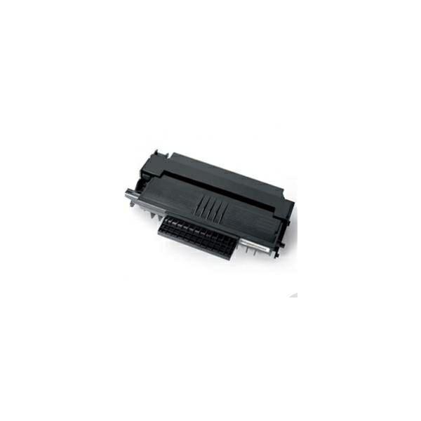NASHUATEC/RICOH SP1100  BLACK ZAMJENSKI TONER