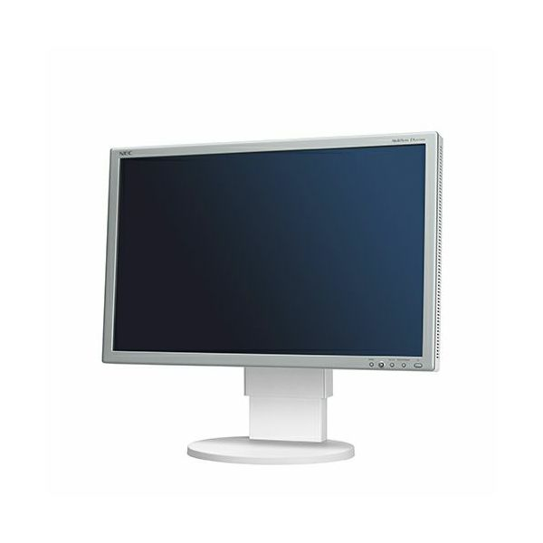 NEC EA241WM 24'' Full HD