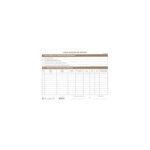 obracac-di-popis-dugotrajne-imovine-ix-2-000432_1.jpg