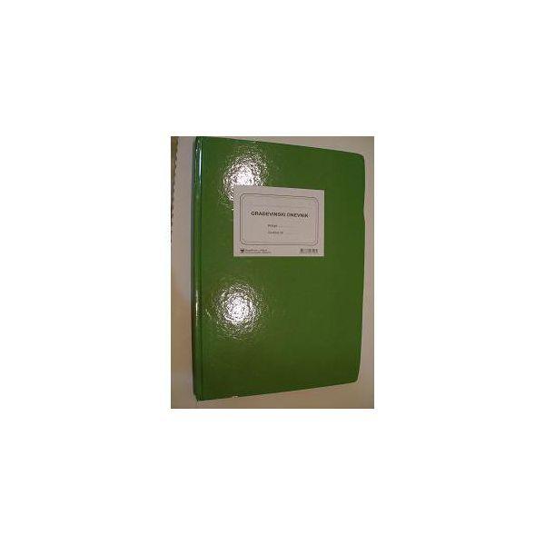 obrazac-gradevinski-dnevnik-viii-10_1.jpg