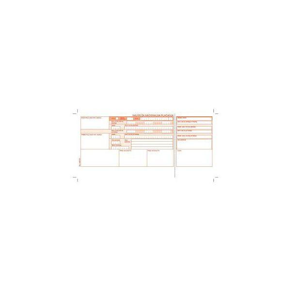 obrazac-hub-3a-1-1-a4-laser-1-4500-005540_1.jpg