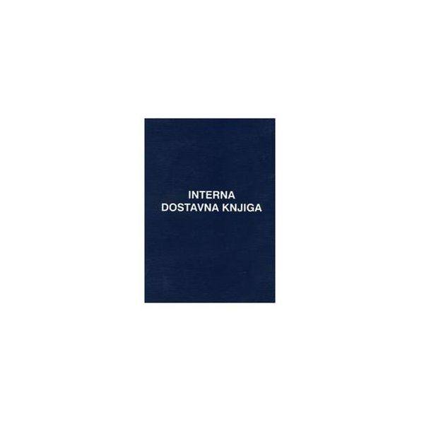 obrazac-interna-dostavna-knjiga-ii-139-a_1.jpg