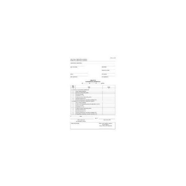 obrazac-kd-ix-364-ncr-000435_1.jpg