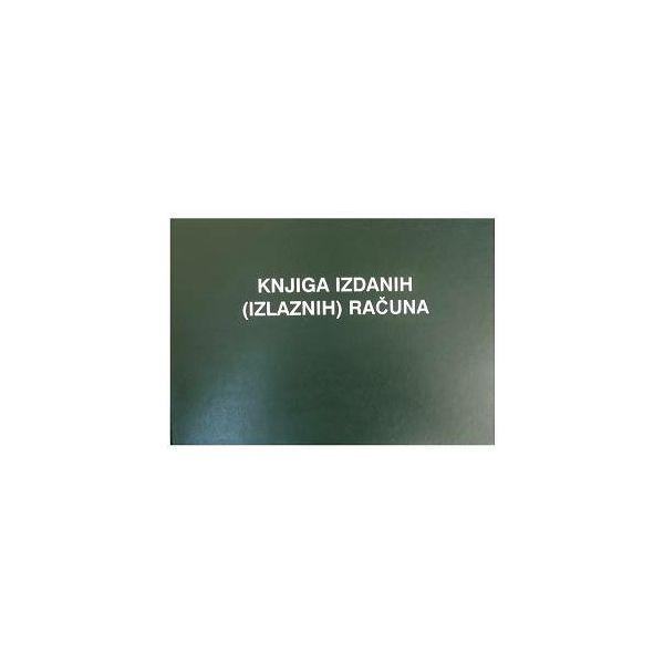 obrazac-knjiga-izlaznih-racuna-i-721_1.jpg