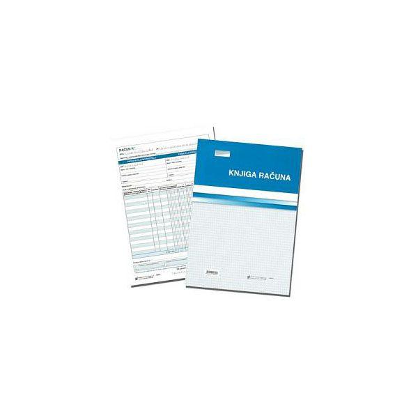 obrazac-knjiga-racuna-za-fiskalizaciju-v-007307_1.jpg