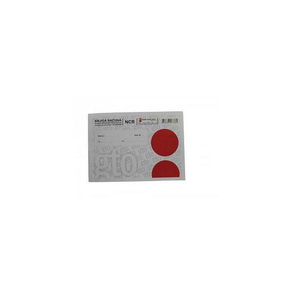 obrazac-knjiga-racuna-za-fiskalizaciju-v-017460_1.jpg