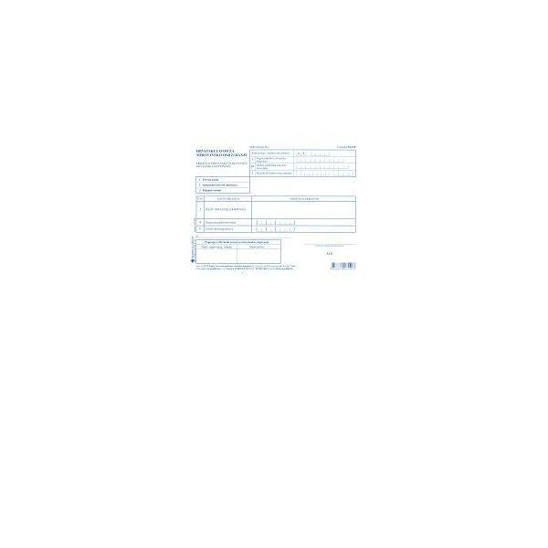 obrazac-m-12p_1.jpg