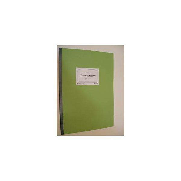 obrazac-maticna-knjiga-radnika-12-14a_1.jpg