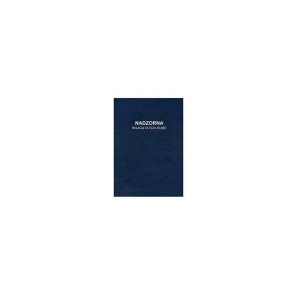 obrazac-nadzorna-knjiga-uvoza-514-nova_1.jpg