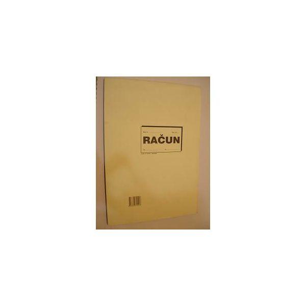 obrazac-racun-a4-i-38a-ncr-po-visini_1.jpg