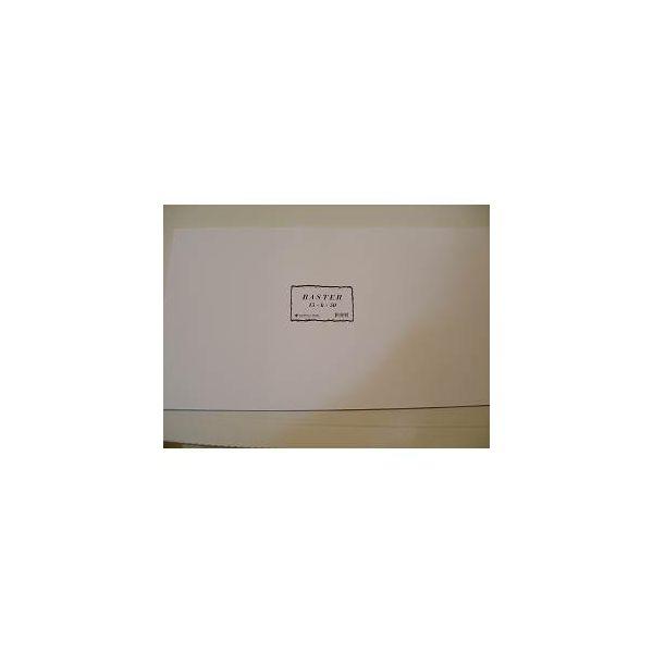 obrazac-raster-15k-50_1.jpg