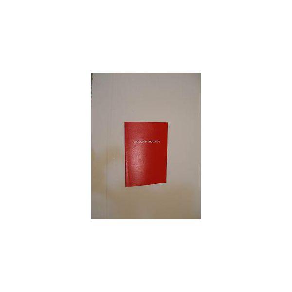 obrazac-sanitarna-knjizica-iii-6-55-b_1.jpg