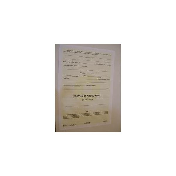 obrazac-ugovor-o-naukovanju-ix-4-123un-n_1.jpg