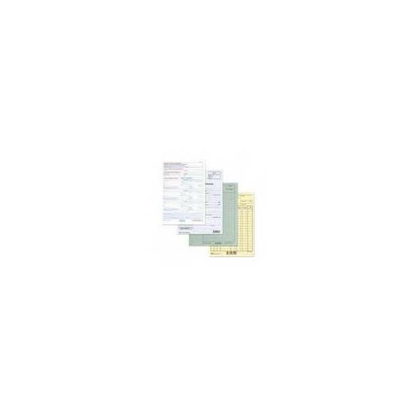 obrazac-ugovor-o-naukovanju-xi-4-123un-p-017513_1.jpg