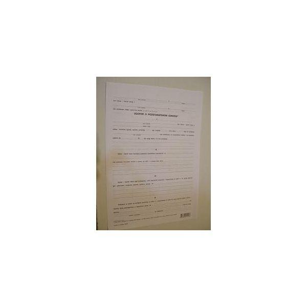 obrazac-ugovor-o-podstanarskom-odnosu-p-_1.jpg
