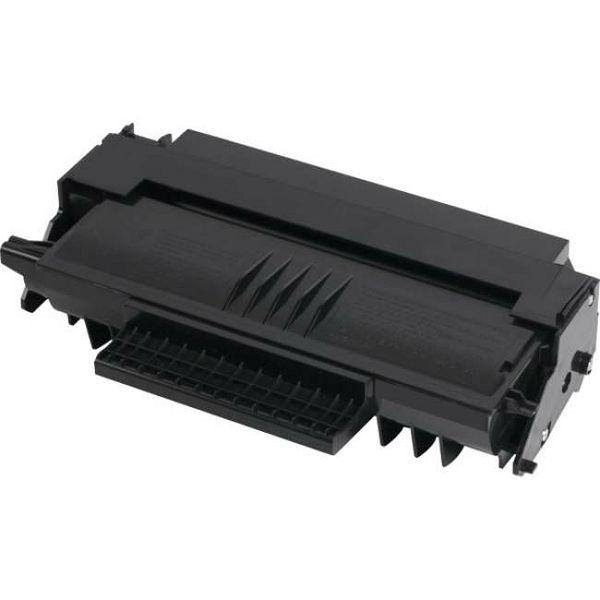 oki-b2500-black-zamjenski-toner-oki-b2500_1.jpg