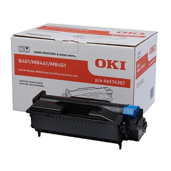 oki-b401-black-originalni-drum-oki-bub-401_1.jpg