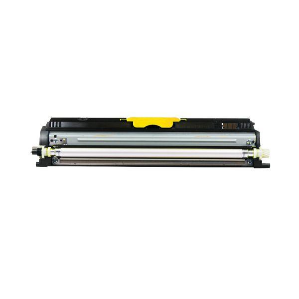 oki-c110-130-yellow-zamjenski-toner-oki-c110-130y_1.jpg