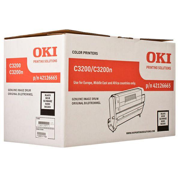 oki-c3200-black-originalni-drum-oki-bub-3200-crni_1.jpg
