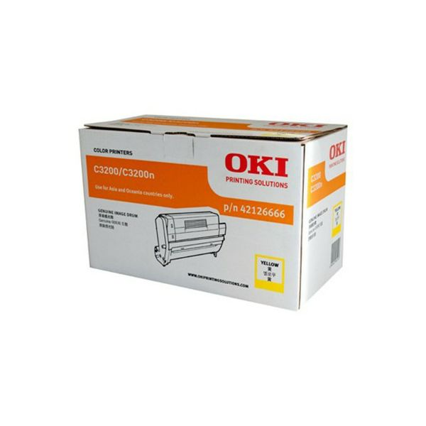 oki-c3200-yellow-originalni-drum-oki-bub-3200-yell_1.jpg
