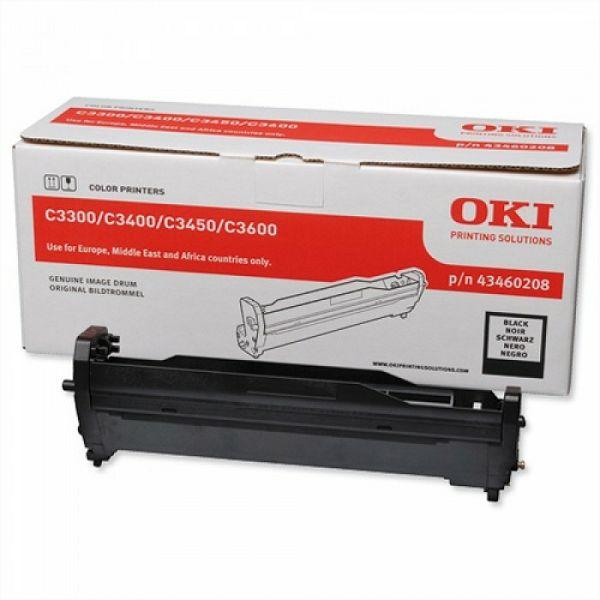 oki-c3300-3400-3450-black-originalni-ima-oki-bub-3334-crni_1.jpg