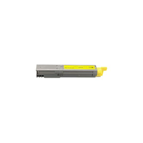oki-c3300-3400-3450-yellow-zamjenski-ton-oki-c3300-3400-3450y_1.jpg