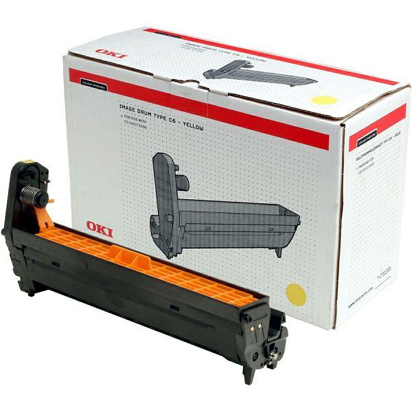 oki-c5100-5200-5300-5400-yellow-original-oki-bub-5000-yell_1.jpg