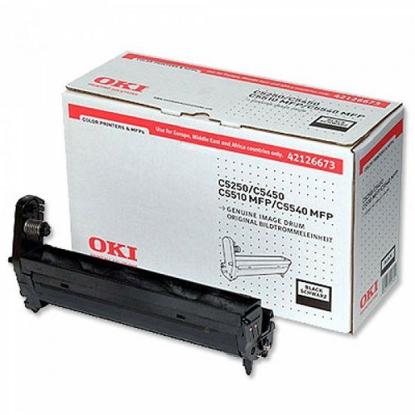 oki-c5250-5450-black-originalni-image-dr-oki-bub-5250-crni_1.jpg