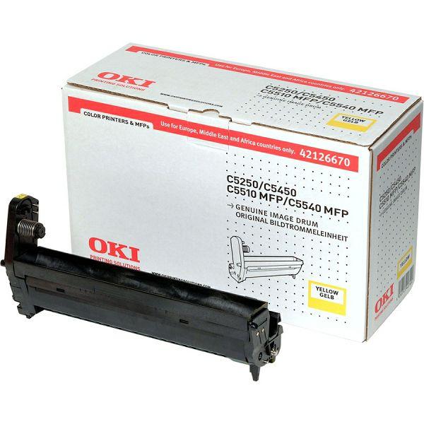 oki-c5250-5450-yellow-originalni-image-d-oki-bub-5250-yell_1.jpg