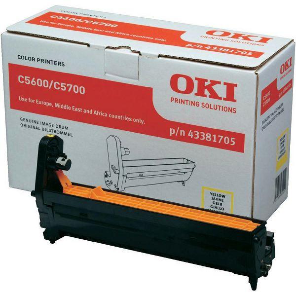oki-c5600-c5700-yellow-originalni-image--oki-bub-5657-yell_1.jpg