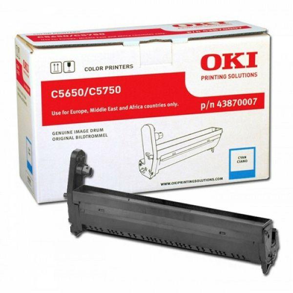 oki-c5650-c5750-cyan-originalni-image-dr-oki-bub-565750-c_1.jpg