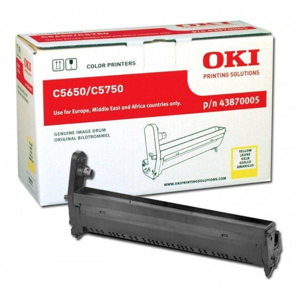 oki-c5650-c5750-yellow-originalni-image--oki-bub-565750-y_1.jpg
