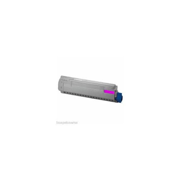 oki-c5650-magenta-zamjenski-toner-oki-c5650m_1.jpg
