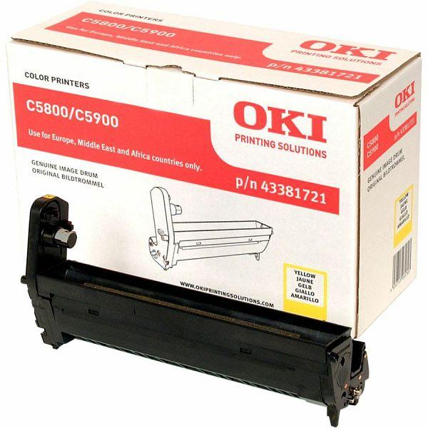 oki-c5800-c5900-yellow-originalni-image--oki-bub-5859-yell_1.jpg